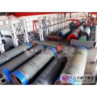 Buy cheap Raw Material Ball Mill from wholesalers