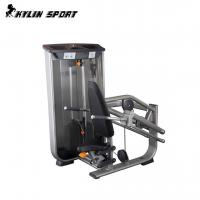 Buy cheap DUMBBELL&BARBELL from wholesalers