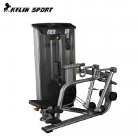 Buy cheap WEIGHT PLATE from wholesalers