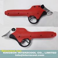Quality Electric pruner 2 for sale