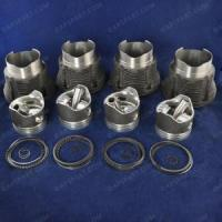 Buy cheap Pistons & Cylinder Kits Pistons & Cylinder Kits from wholesalers