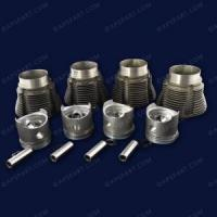 Buy Pistons & Cylinder Kits at wholesale prices