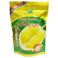 Buy cheap Dried Fruit Packaging Stand up Pouch BOPP/VMPET/PE from wholesalers