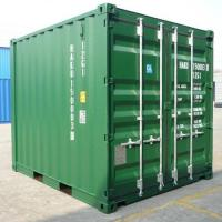 Buy cheap Customized Storage Container from wholesalers