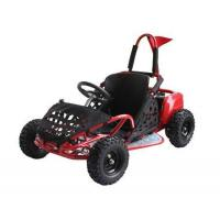 Buy cheap Go kart Small go kart from wholesalers
