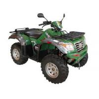 Buy cheap ATV 500ST-2 from wholesalers