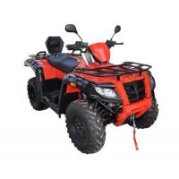Buy cheap ATV 500ST-4PS from wholesalers