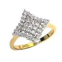 Buy cheap Rings 9597 from wholesalers