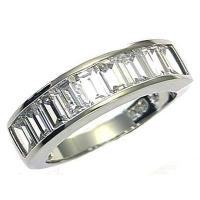 Buy cheap Rings 1802 from wholesalers