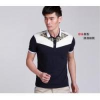 Quality Tight polo Model No.: npl004 for sale