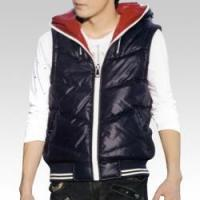 Quality mens jackets and coats Model No.: BS-24 for sale