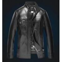 Buy cheap weldingleatherjacket Model No.: LCPY045 from wholesalers