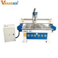 Quality Axis XYZ CNC Route Wood Carving Router Machine for sale