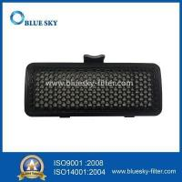 China H13 HEPA Filter Replacement Parts for LG Adq73573301 on sale