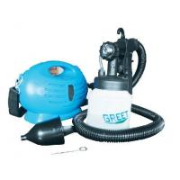 China GT-001A-650 Electric spray gun on sale