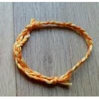 Quality 201781714633Umblical cord tie for sale