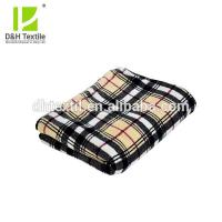 Buy cheap Wholesale cheap price High Quality Blanket Algeria from wholesalers