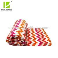 Buy cheap Free sample Top Sale Wholesale Blanket In Pakistan from wholesalers