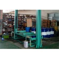 Quality Hydraulic Gantry Lift for Hot Press for sale