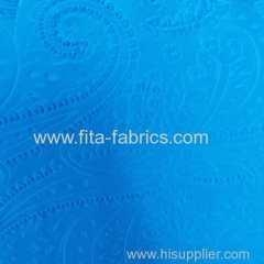 China 3D Embossed for garments fashion