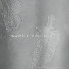 China 100% Polyester chiffon fabric