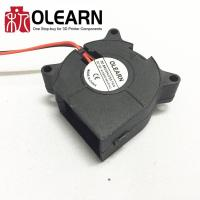Quality 3D Printer Accessories 12V 4020 Turbo Fan Blower Cooling Fan for sale