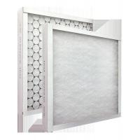 China Fiberglass Air Filters on sale