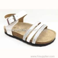 Buy cheap Best Lady Fashion Sandals Wholesaler Summer Sandals Exporter from wholesalers