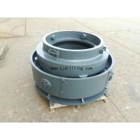 China cardan joint for rotary drilling rig ,bauer soilmec on sale