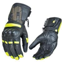Quality 2. Gloves Product Code: HF-2205 for sale