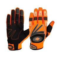 Quality 2. Gloves Product Code: HF-2108 for sale