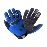 Quality 2. Gloves Product Code: HF-2110 for sale