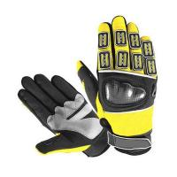 Quality 2. Gloves Product Code: HF-2109 for sale