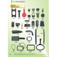 Quality Traveling Bag Plastic Accessories Plastic Sundries for sale