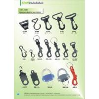 Quality Plastic Buckles Plastic Snap Hook Buckles, Key-holders for sale