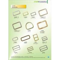 Buy cheap Metal Buckles Alloy Buckles from wholesalers