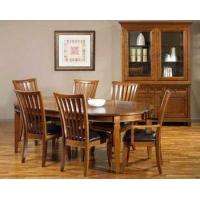 Buy cheap Wooden Furniture Wooden Dining Table from wholesalers