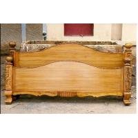 Buy cheap Wooden Furniture Wooden Cot from wholesalers