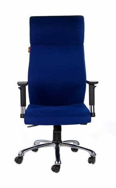 Buy Office Chairs Executive Chairs at wholesale prices