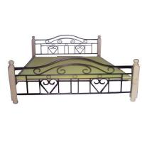 Buy cheap Metal Furniture Metal Beds from wholesalers