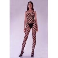 Buy cheap BS-1112 Body Stocking of lingerie from wholesalers