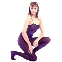 Buy cheap BS-1105 Body Stocking of lingerie from wholesalers