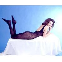 Buy cheap BS-1107 Body Stocking of lingerie from wholesalers