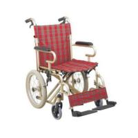 Quality The wheelchair RF-JB103 for sale