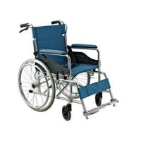 Quality The wheelchair RF-AW02 for sale
