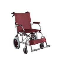 Quality The wheelchair RF-AW01 for sale