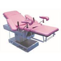 Quality Gynecological bed RF-DT211 for sale