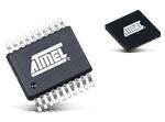 Buy electronic product Atmel QTouch Library at wholesale prices