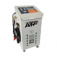 China AUTOMOBILE BATTERY TESTER ATF-6800 on sale