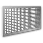 Buy cheap 1301-1304 - Architectural Design Grille with Rectangular Slots from wholesalers